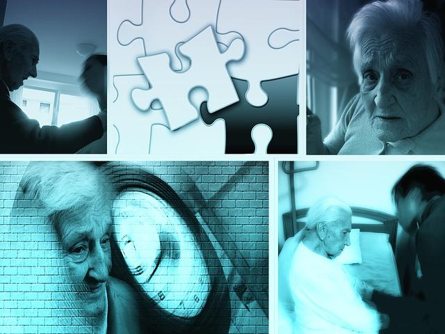 pixabay-Alzheimers